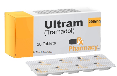 Tramadol-200mg-onlinecod.png