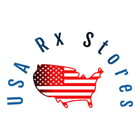 usarxstores.org